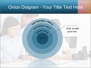 0000084464 PowerPoint Template - Slide 61