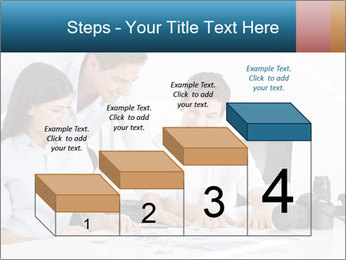 0000084464 PowerPoint Templates - Slide 64