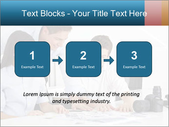 0000084464 PowerPoint Template - Slide 71