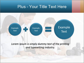 0000084464 PowerPoint Template - Slide 75