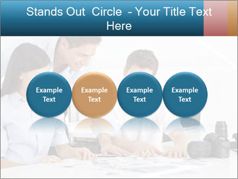 0000084464 PowerPoint Templates - Slide 76