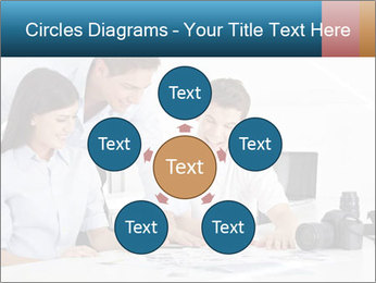 0000084464 PowerPoint Template - Slide 78