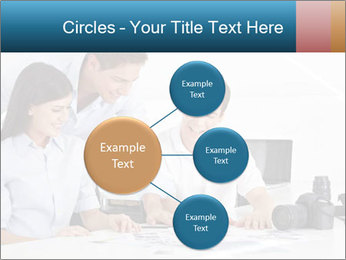 0000084464 PowerPoint Templates - Slide 79