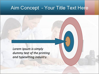 0000084464 PowerPoint Template - Slide 83