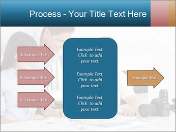0000084464 PowerPoint Template - Slide 85