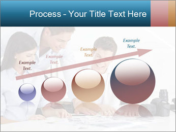 0000084464 PowerPoint Template - Slide 87