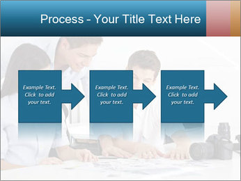 0000084464 PowerPoint Template - Slide 88