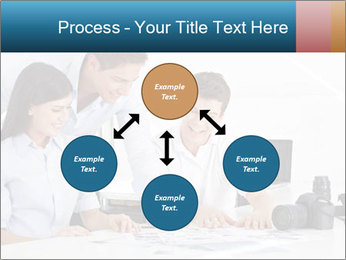 0000084464 PowerPoint Template - Slide 91