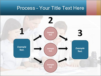 0000084464 PowerPoint Templates - Slide 92
