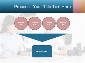 0000084464 PowerPoint Template - Slide 93