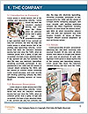 0000084464 Word Templates - Page 3