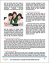 0000084464 Word Templates - Page 4