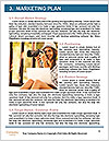 0000084464 Word Templates - Page 8