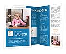 0000084465 Brochure Templates