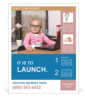 0000084465 Poster Templates