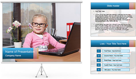 0000084465 PowerPoint Template