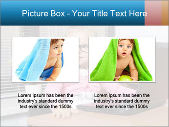 0000084465 PowerPoint Template - Slide 18