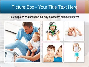 0000084465 PowerPoint Template - Slide 19