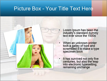 0000084465 PowerPoint Template - Slide 20