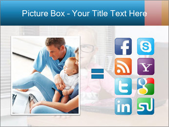 0000084465 PowerPoint Template - Slide 21