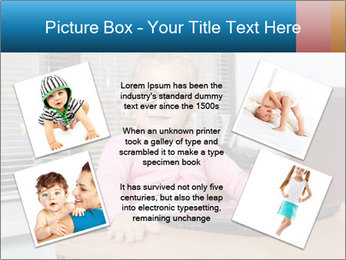 0000084465 PowerPoint Template - Slide 24