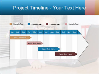 0000084465 PowerPoint Template - Slide 25