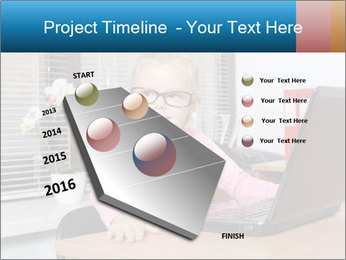 0000084465 PowerPoint Template - Slide 26