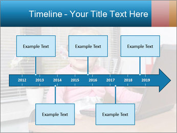 0000084465 PowerPoint Template - Slide 28