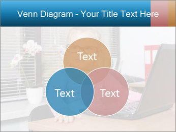 0000084465 PowerPoint Template - Slide 33