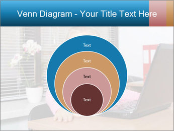 0000084465 PowerPoint Template - Slide 34