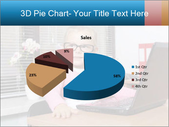 0000084465 PowerPoint Template - Slide 35
