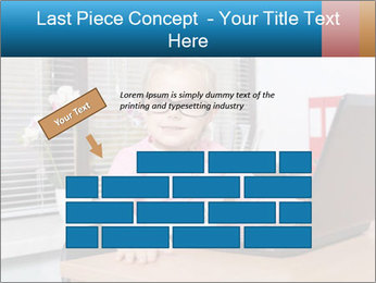0000084465 PowerPoint Template - Slide 46