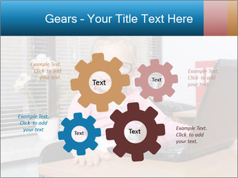 0000084465 PowerPoint Template - Slide 47