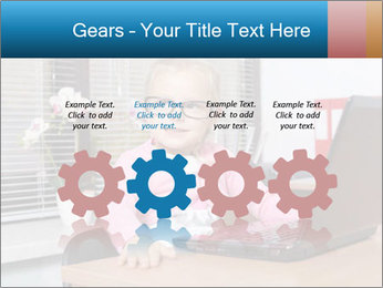 0000084465 PowerPoint Template - Slide 48