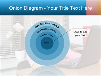 0000084465 PowerPoint Template - Slide 61