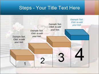 0000084465 PowerPoint Template - Slide 64