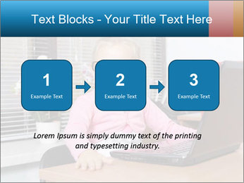 0000084465 PowerPoint Template - Slide 71