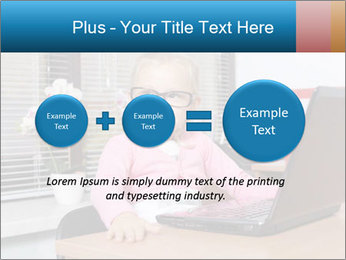 0000084465 PowerPoint Template - Slide 75