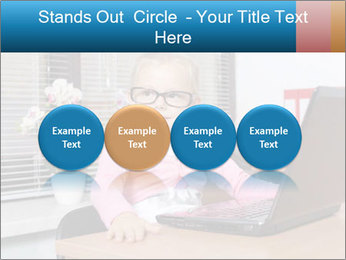 0000084465 PowerPoint Template - Slide 76