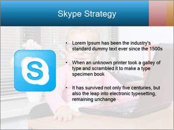 0000084465 PowerPoint Template - Slide 8