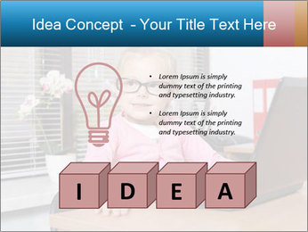 0000084465 PowerPoint Template - Slide 80