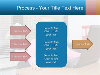 0000084465 PowerPoint Template - Slide 85