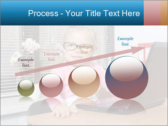 0000084465 PowerPoint Template - Slide 87