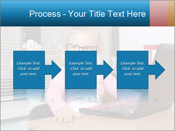 0000084465 PowerPoint Template - Slide 88