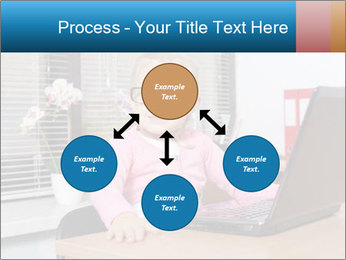 0000084465 PowerPoint Template - Slide 91