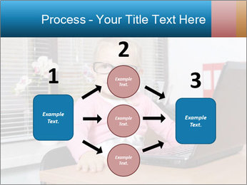 0000084465 PowerPoint Template - Slide 92
