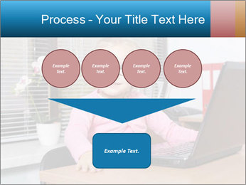 0000084465 PowerPoint Template - Slide 93