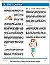 0000084465 Word Template - Page 3