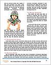 0000084465 Word Template - Page 4
