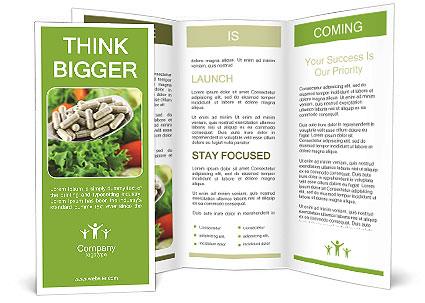 0000084466 Brochure Templates